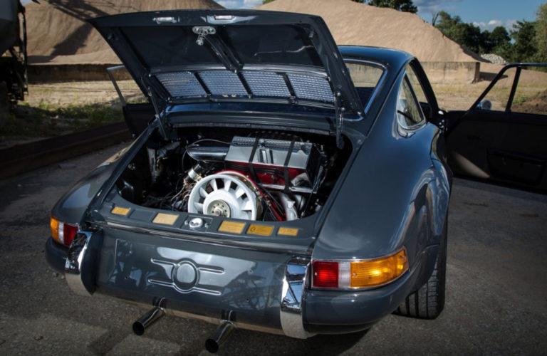 sd-sportwagen-porsche-911-g-umbau-f-modell_classic-portal__0013
