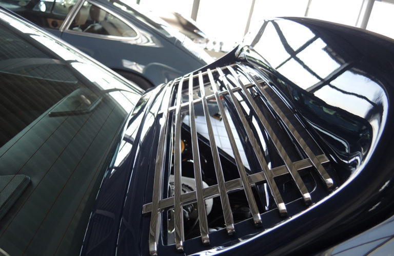 sd-sportwagen-porsche-911-g-umbau-f-modell_classic-portal__0014