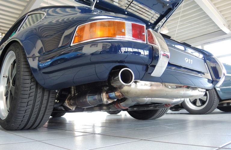 sd-sportwagen-porsche-911-g-umbau-f-modell_classic-portal__0015
