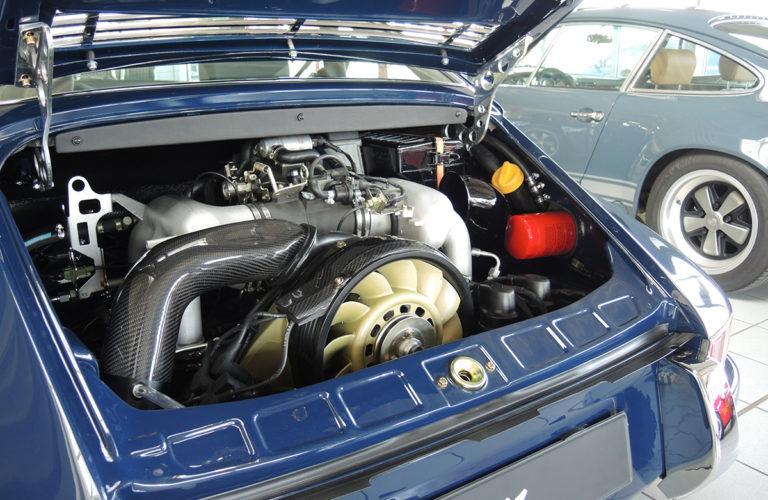 sd-sportwagen-porsche-911-g-umbau-f-modell_classic-portal__0016