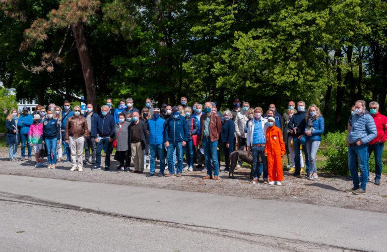 sec_rallye-training-2020_081
