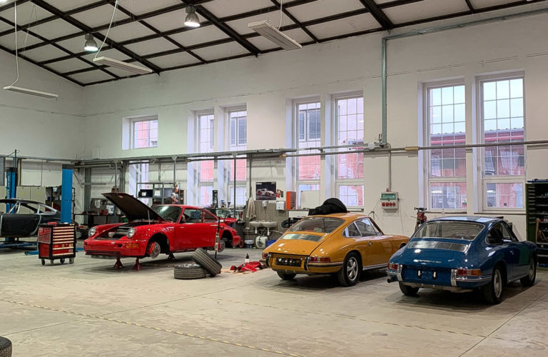 vehicle-experts-oldtimer-restauration-ungarn_classic-portal_012