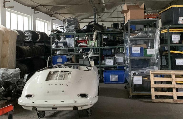 vehicle-experts-oldtimer-restauration-ungarn_classic-portal_013