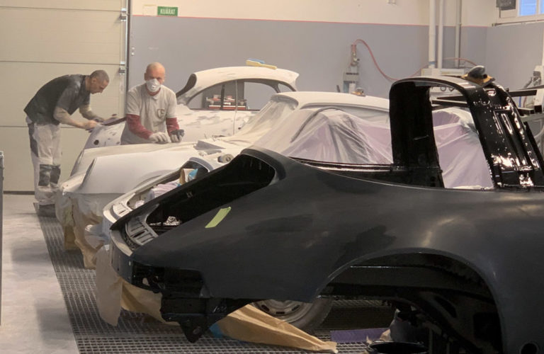 vehicle-experts-oldtimer-restauration-ungarn_classic-portal_020