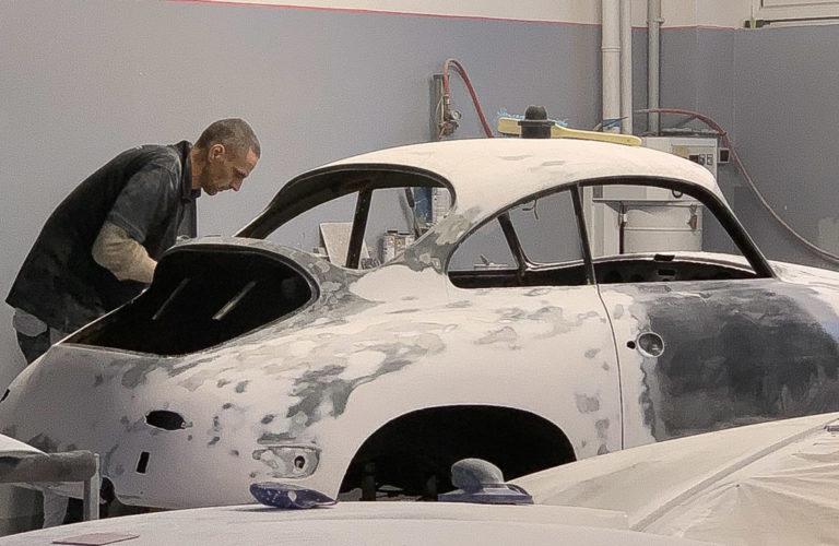 vehicle-experts-oldtimer-restauration-ungarn_classic-portal_028