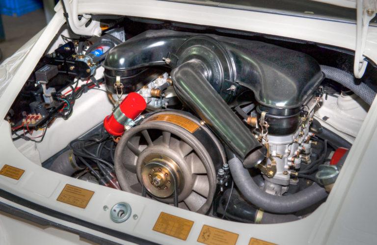 vehicle-experts-oldtimer-restauration-ungarn_classic-portal_036