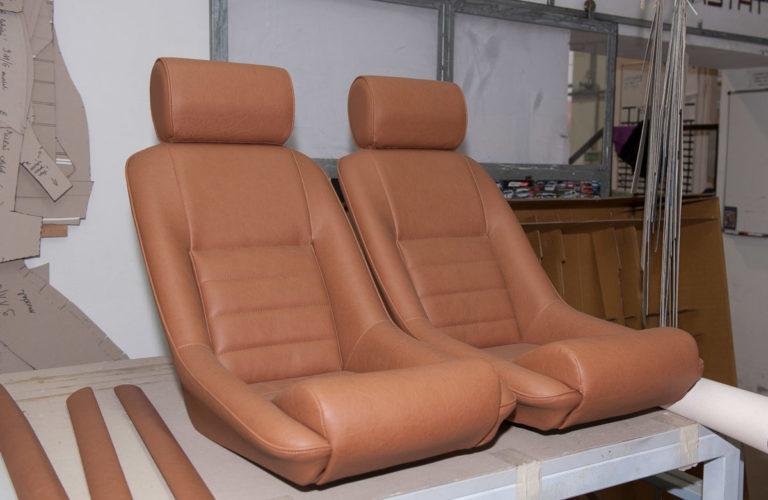 vehicle-experts-oldtimer-restauration-ungarn_classic-portal_038