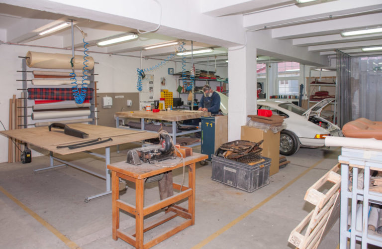 vehicle-experts-oldtimer-restauration-ungarn_classic-portal_040