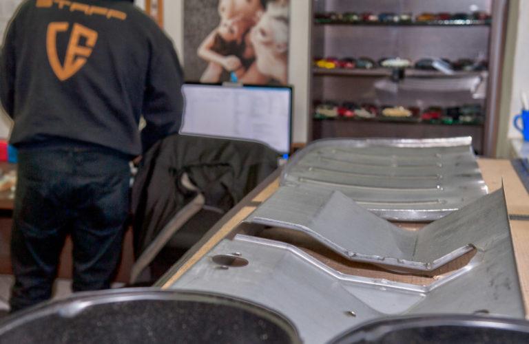 vehicle-experts-oldtimer-restauration-ungarn_classic-portal_042