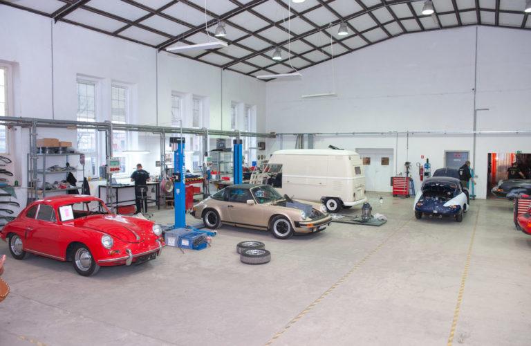 vehicle-experts-oldtimer-restauration-ungarn_classic-portal_044