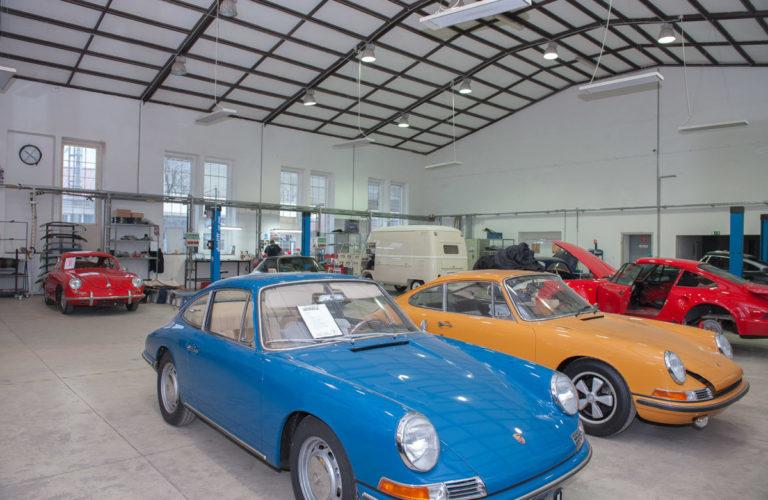 vehicle-experts-oldtimer-restauration-ungarn_classic-portal_045