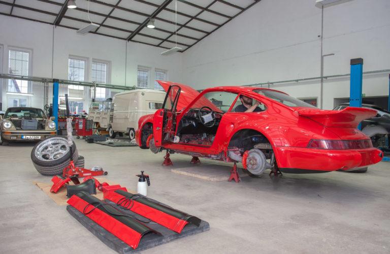 vehicle-experts-oldtimer-restauration-ungarn_classic-portal_047