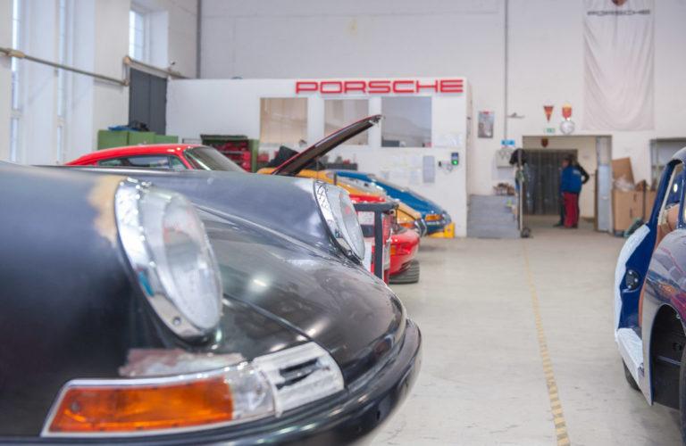 vehicle-experts-oldtimer-restauration-ungarn_classic-portal_051