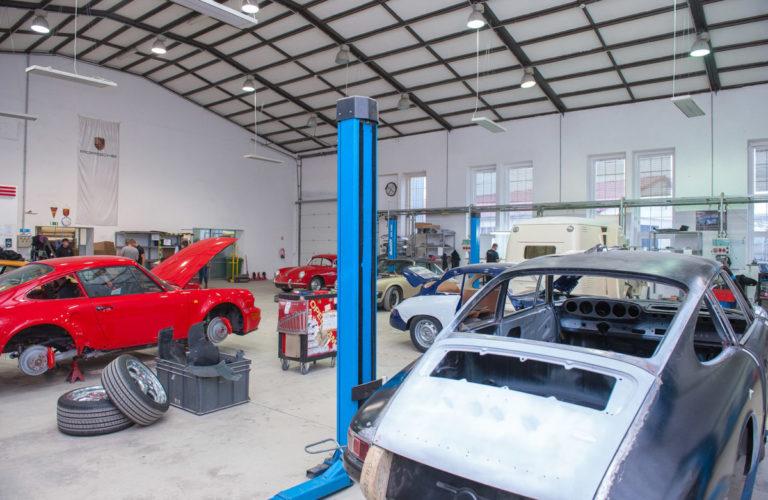 vehicle-experts-oldtimer-restauration-ungarn_classic-portal_053