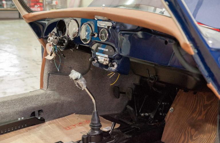 vehicle-experts-oldtimer-restauration-ungarn_classic-portal_055