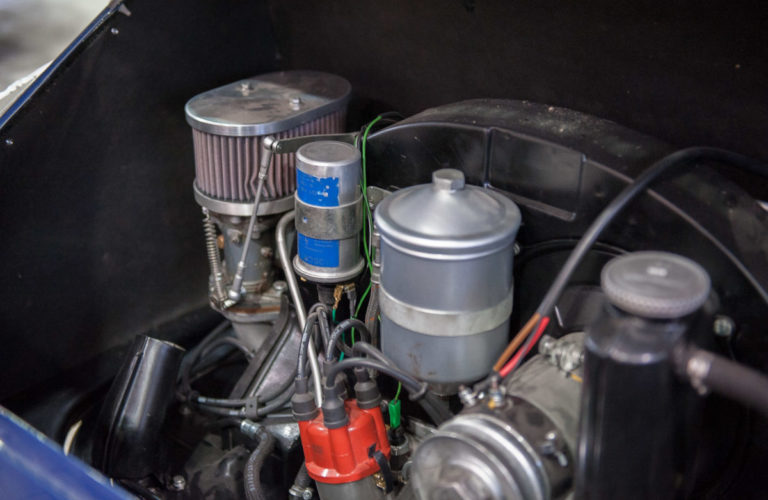 vehicle-experts-oldtimer-restauration-ungarn_classic-portal_058
