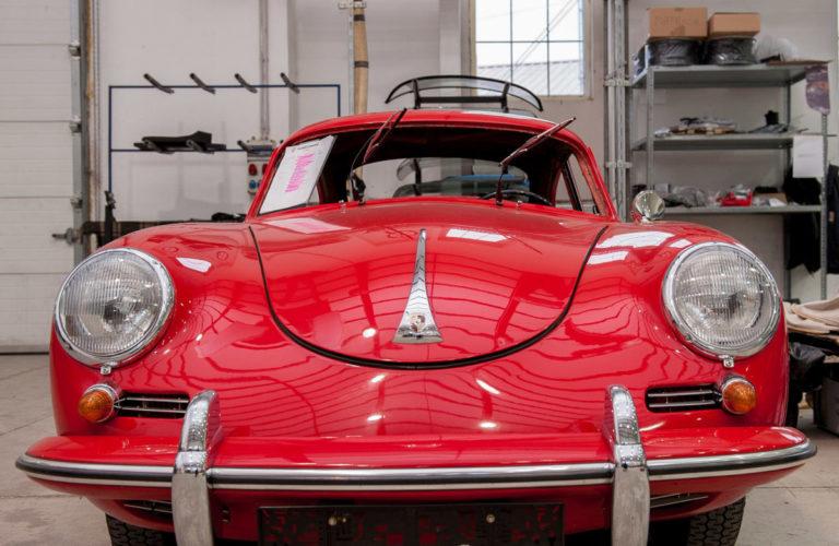 vehicle-experts-oldtimer-restauration-ungarn_classic-portal_062