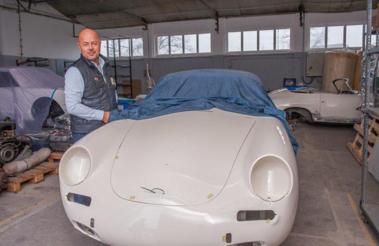 vehicle-experts-oldtimer-restauration-ungarn_classic-portal_065