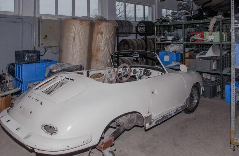 vehicle-experts-oldtimer-restauration-ungarn_classic-portal_067