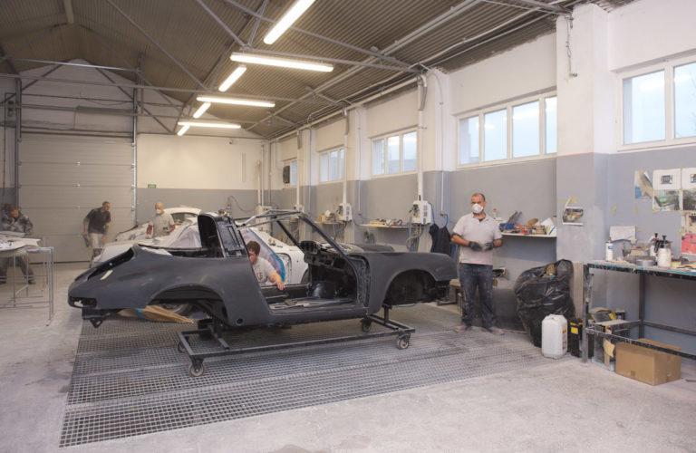 vehicle-experts-oldtimer-restauration-ungarn_classic-portal_074