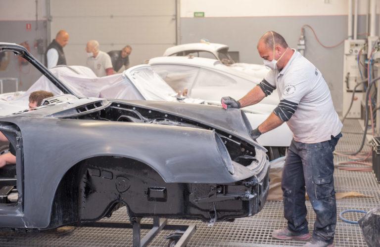 vehicle-experts-oldtimer-restauration-ungarn_classic-portal_076