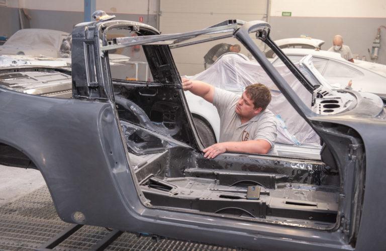 vehicle-experts-oldtimer-restauration-ungarn_classic-portal_077
