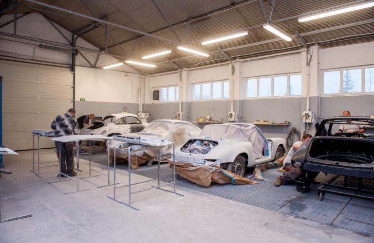 vehicle-experts-oldtimer-restauration-ungarn_classic-portal_079