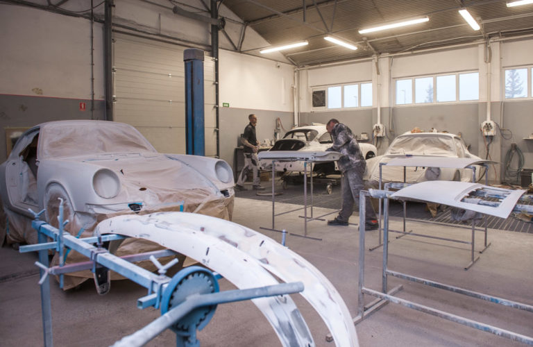 vehicle-experts-oldtimer-restauration-ungarn_classic-portal_080