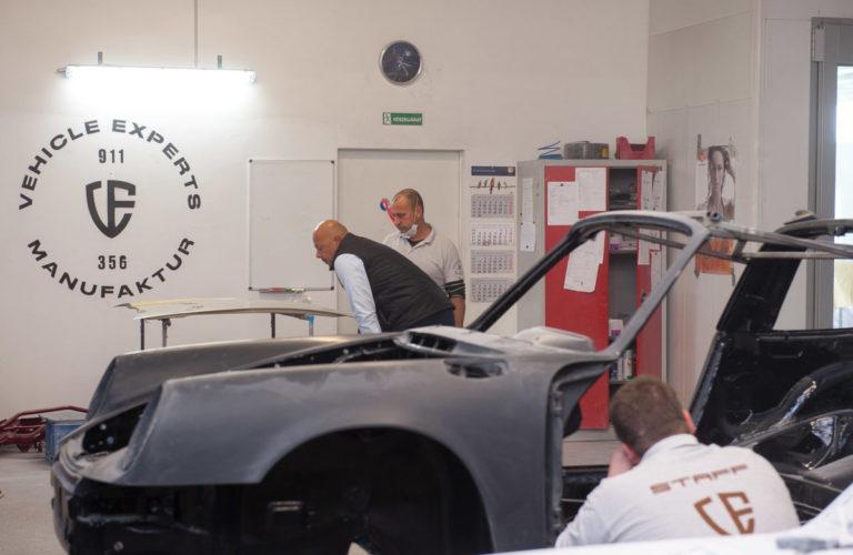 vehicle-experts-oldtimer-restauration-ungarn_classic-portal_083