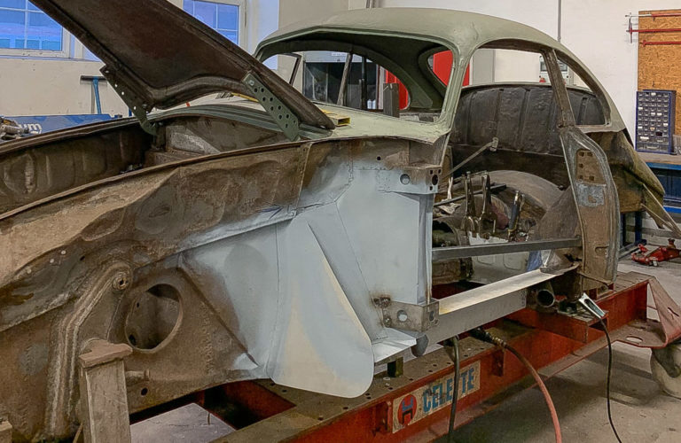 vehicle-experts-oldtimer-restauration-ungarn_classic-portal_084