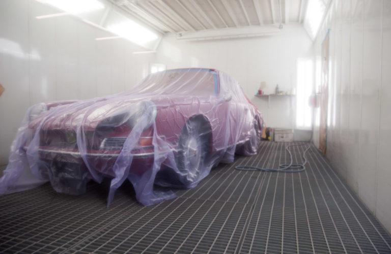 vehicle-experts-oldtimer-restauration-ungarn_classic-portal_088