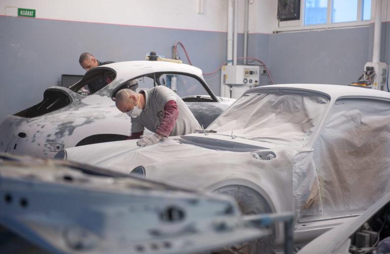 vehicle-experts-oldtimer-restauration-ungarn_classic-portal_095