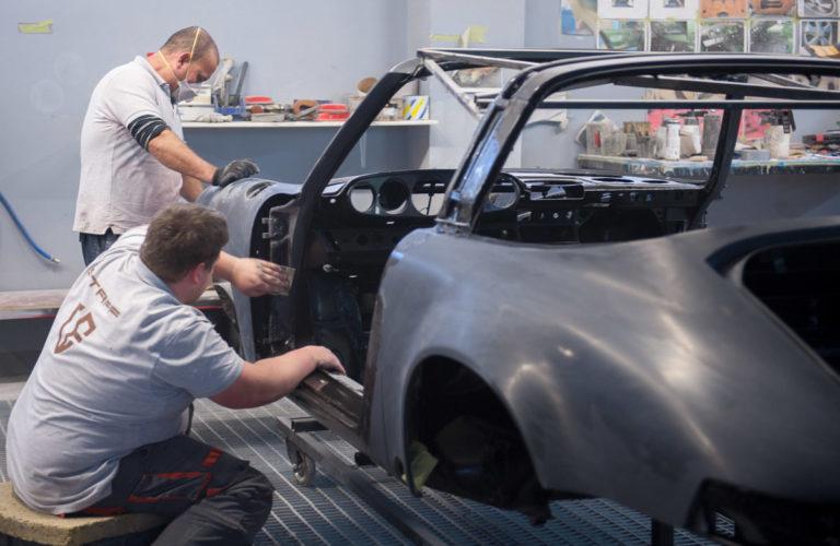 vehicle-experts-oldtimer-restauration-ungarn_classic-portal_096