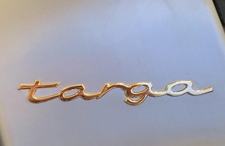 vehicle-experts-oldtimer-restauration-ungarn_classic-portal_100
