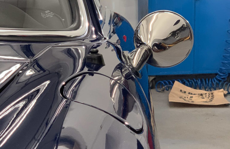 vehicle-experts-oldtimer-restauration-ungarn_classic-portal_101