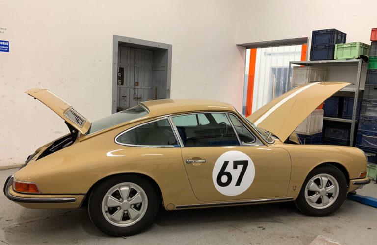 vehicle-experts-oldtimer-restauration-ungarn_classic-portal_104