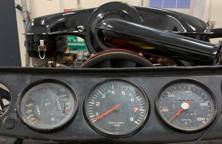vehicle-experts-oldtimer-restauration-ungarn_classic-portal_105