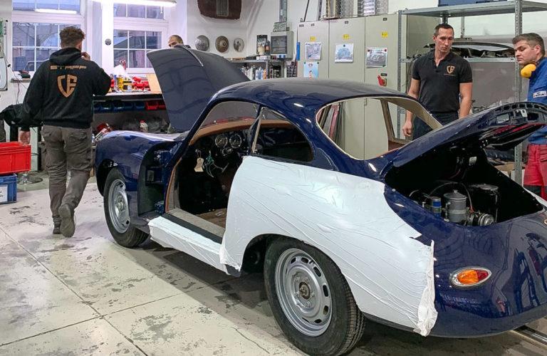vehicle-experts-oldtimer-restauration-ungarn_classic-portal_106
