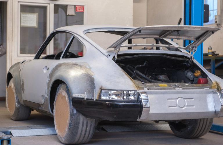 vehicle-experts-oldtimer-restauration-ungarn_classic-portal_109