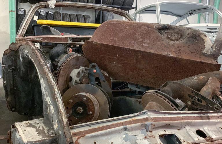 vehicle-experts-oldtimer-restauration-ungarn_classic-portal_110