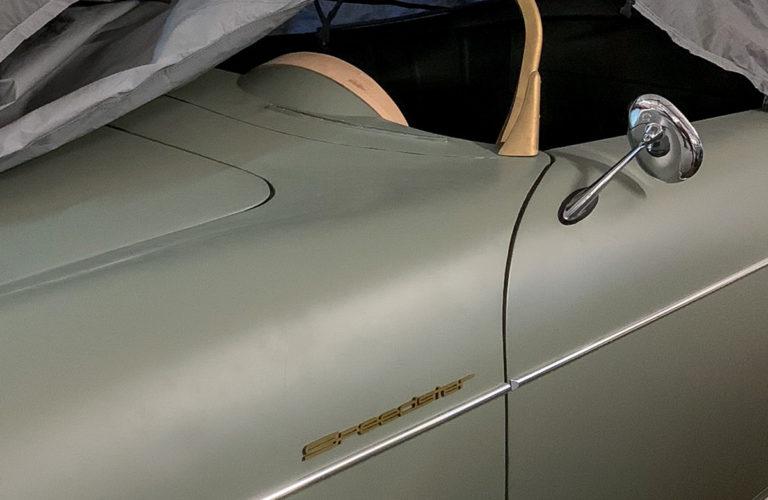 vehicle-experts-oldtimer-restauration-ungarn_classic-portal_114a