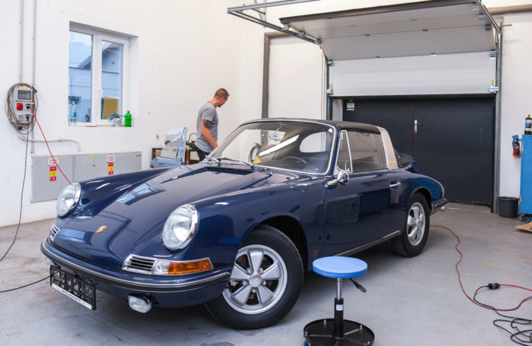 vehicle-experts-oldtimer-restauration-ungarn_classic-portal_117