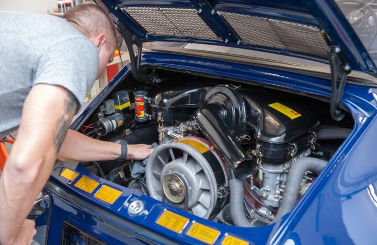 vehicle-experts-oldtimer-restauration-ungarn_classic-portal_121