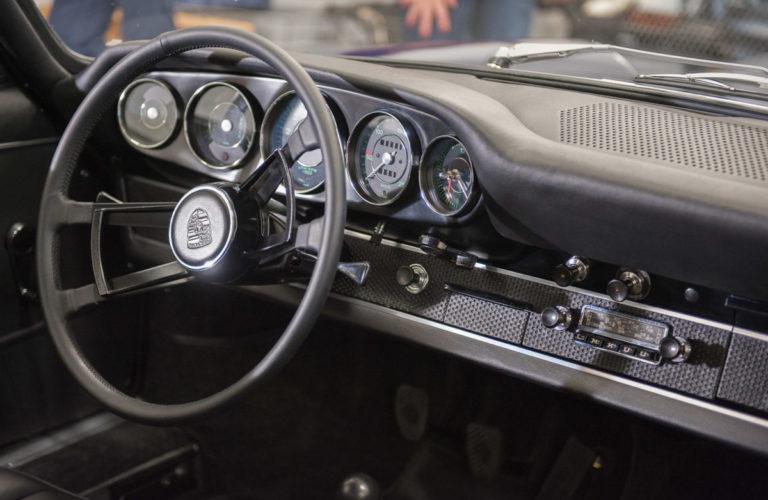 vehicle-experts-oldtimer-restauration-ungarn_classic-portal_122