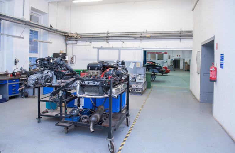 vehicle-experts-oldtimer-restauration-ungarn_classic-portal_124