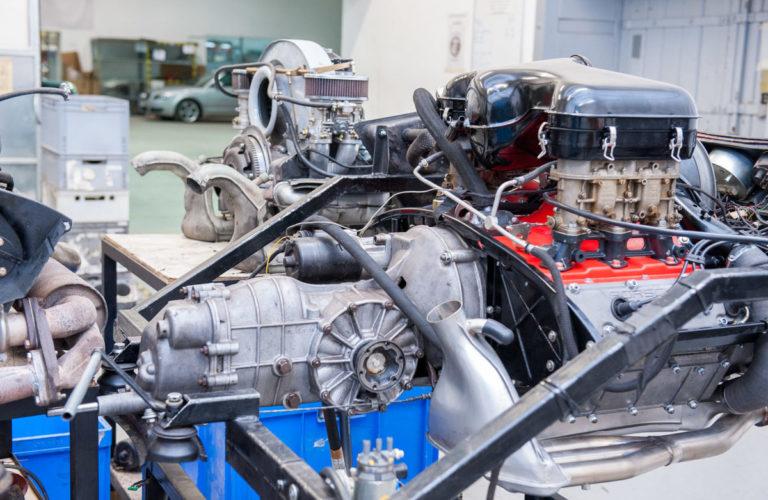 vehicle-experts-oldtimer-restauration-ungarn_classic-portal_126