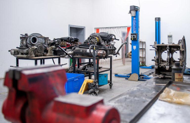vehicle-experts-oldtimer-restauration-ungarn_classic-portal_131
