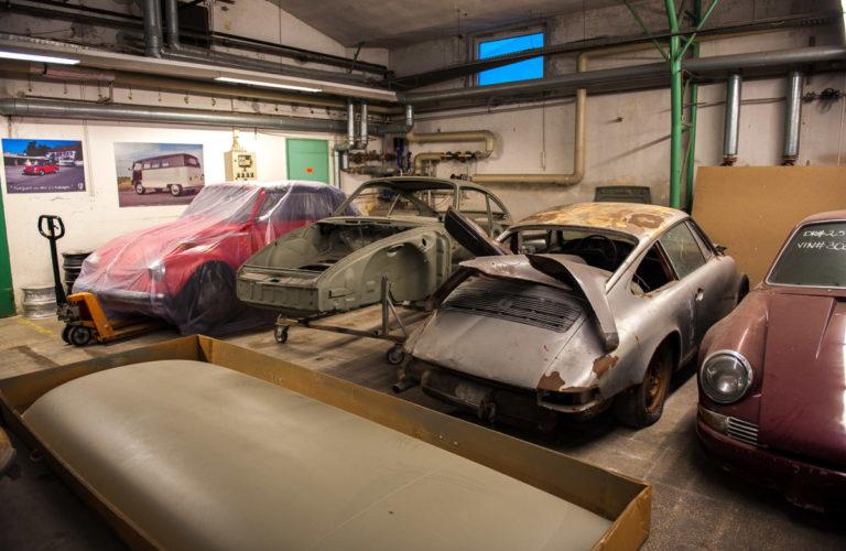 vehicle-experts-oldtimer-restauration-ungarn_classic-portal_143