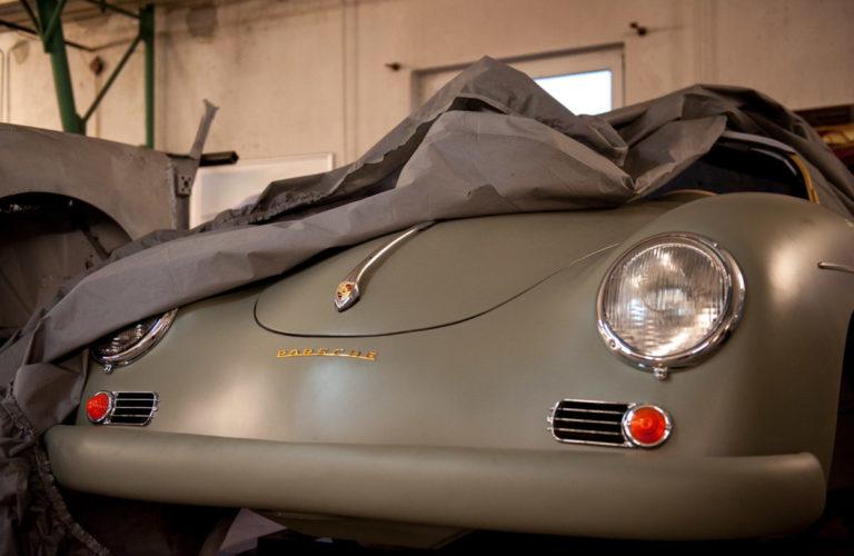 vehicle-experts-oldtimer-restauration-ungarn_classic-portal_144