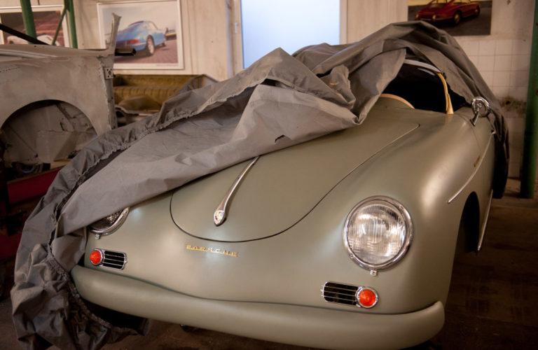 vehicle-experts-oldtimer-restauration-ungarn_classic-portal_145